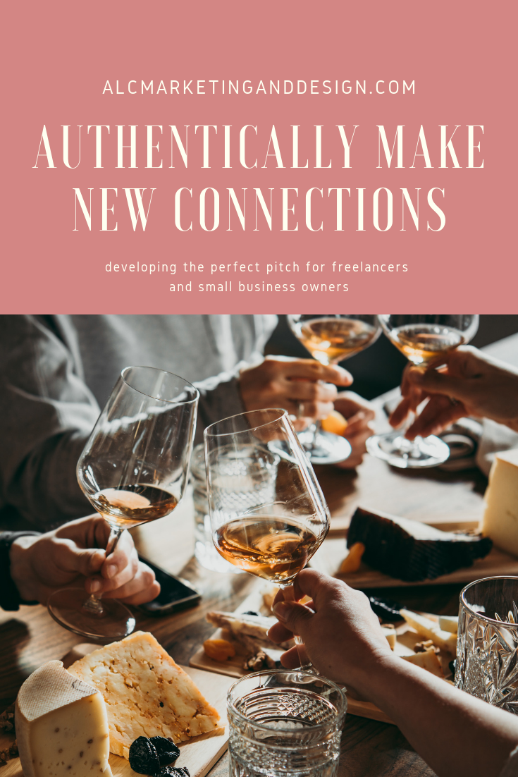 Authentically make new connections.png