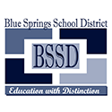 Blue-Springs-School-District.png