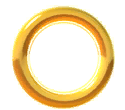 Sonic Ring.png