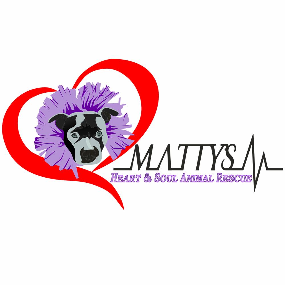Matty's Heat & Soul Animal Rescue