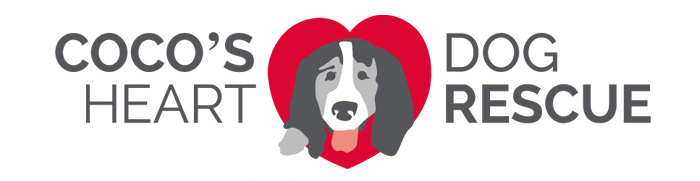 Coco's Heart.jpg