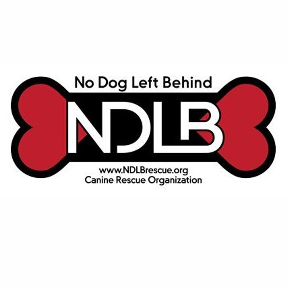 NDLB.jpg