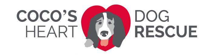 Coco's Heart Dog Rescue