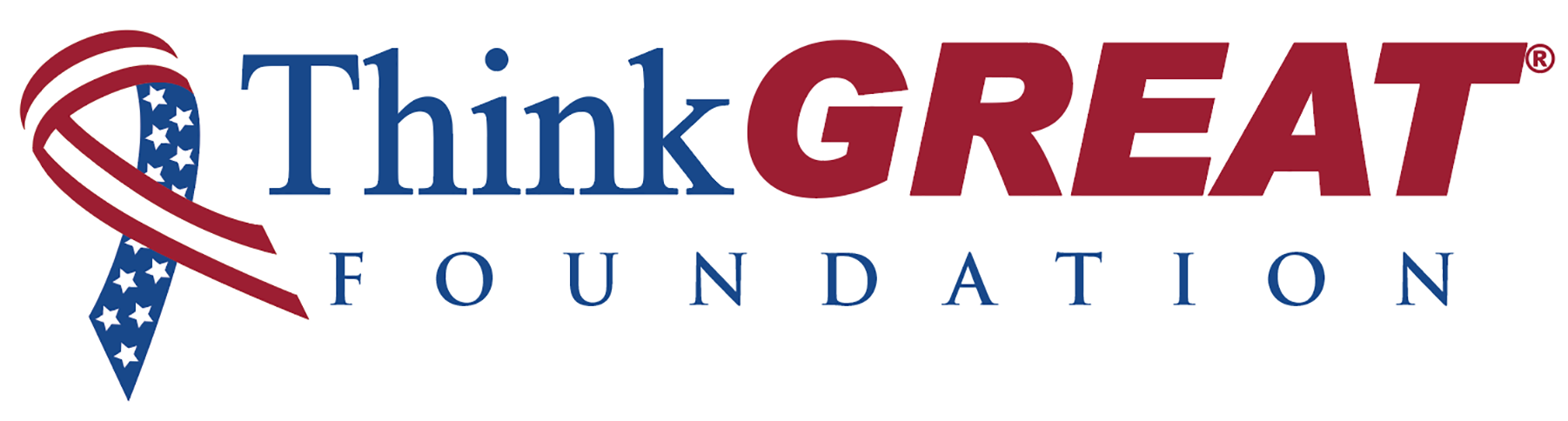 Think GREAT Foundation