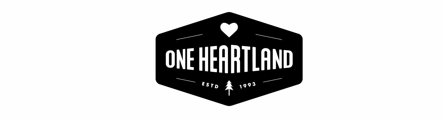 One Heartland 2.jpg