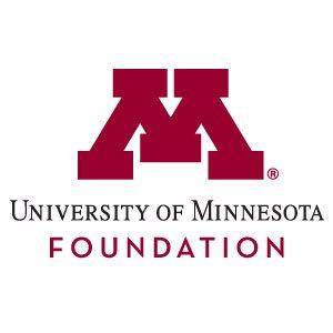 U of M Foundation.jpg