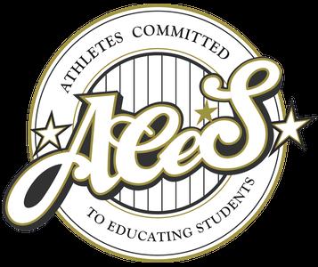 A.C.E.S