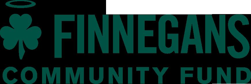 Finnegans Community Fund.png