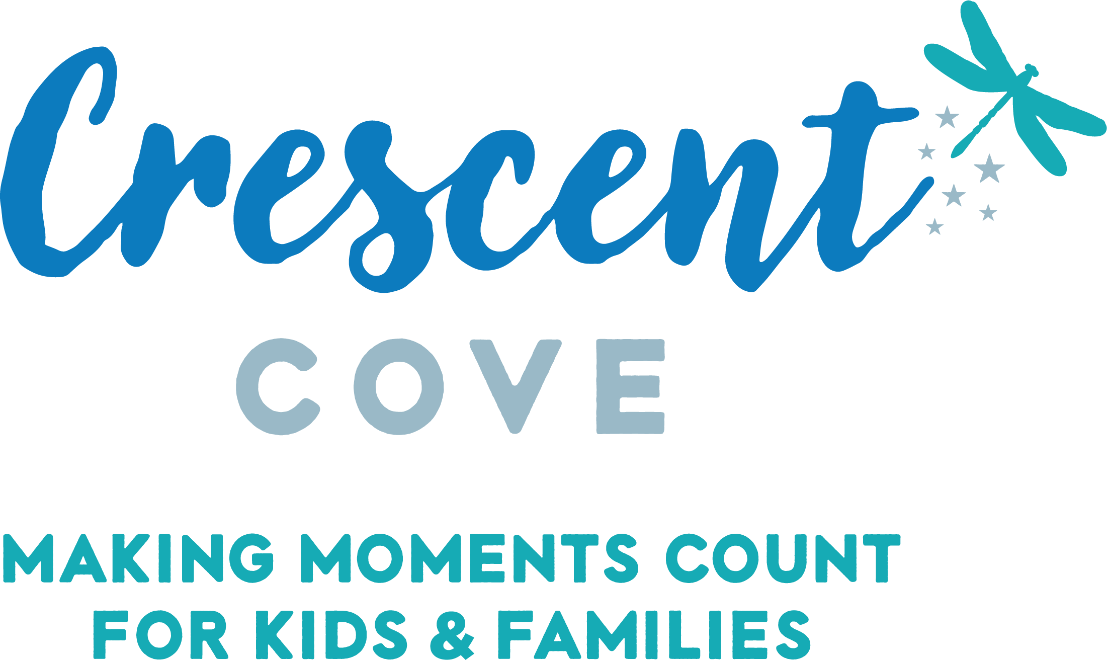 CrescentCove_LogoTagline_V_FullColor.png
