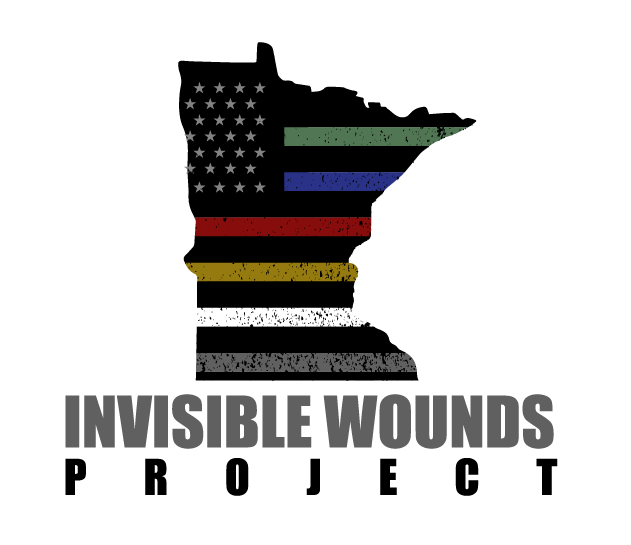 Invisible Wounds Project