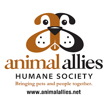 Animal Allies.png