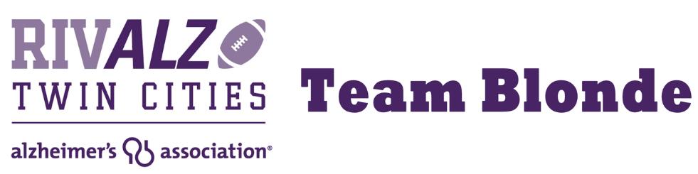 RivALZs Logo.jpg