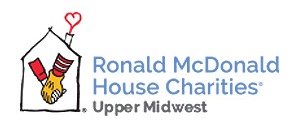 Ronald McDonald House Charities - Upper Midwest