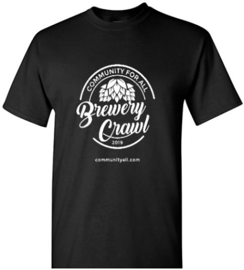 Brewery Shirt.jpg
