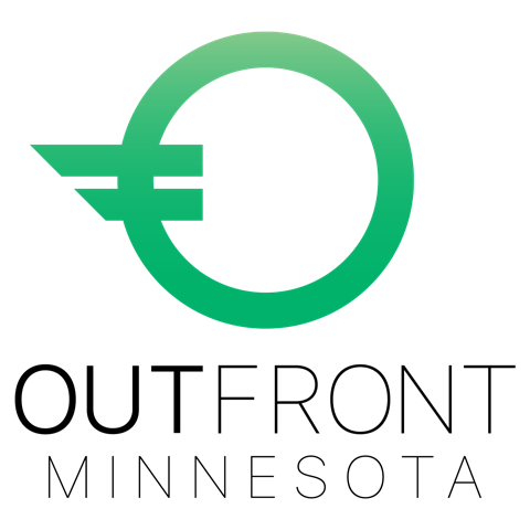 OutFront_Green_Vertical_Transparent_Logo_2017.png