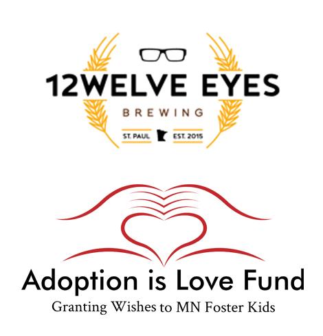 12welve and Adoption.jpg
