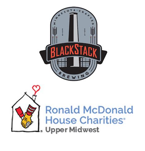 BlackStack 2.jpg