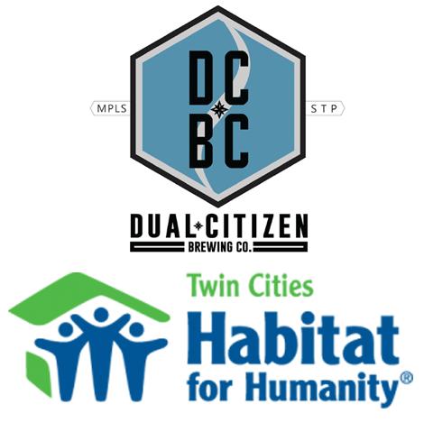 Dual and Habitat.png