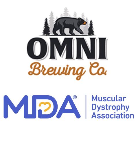 OMNI and MDA.jpg