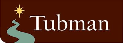 tubman-logo-large.png