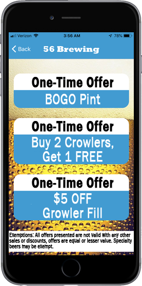 56 Offers for website.png
