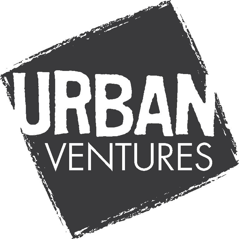 Urban Ventures