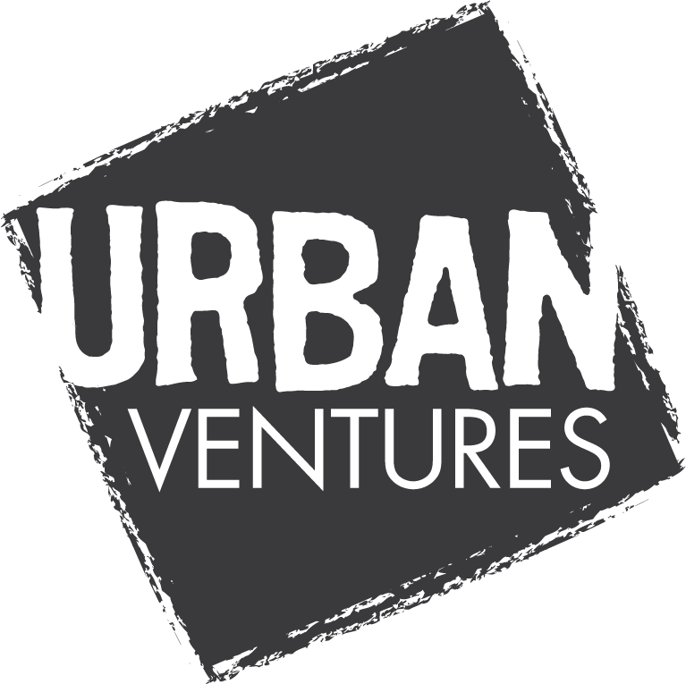 UV Logo - Gray.png