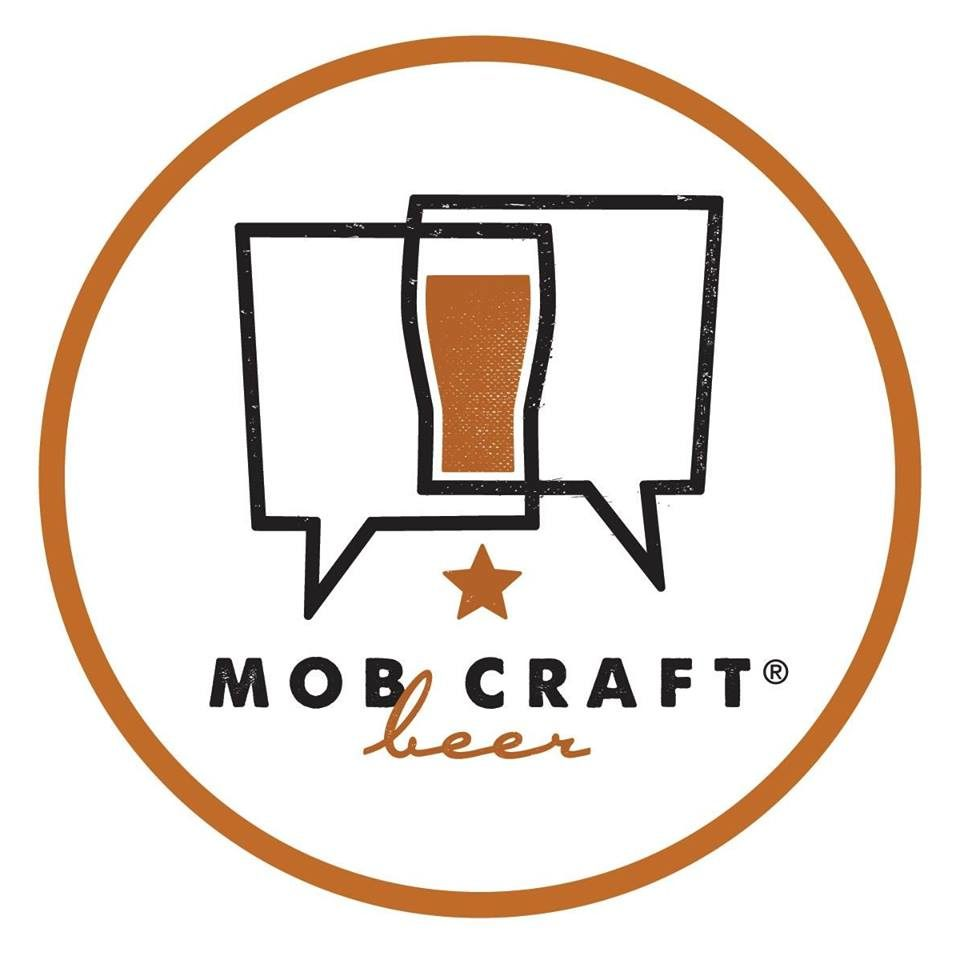 MobCraft.jpg