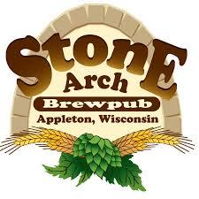Stone Arch Brewing.jpg