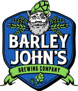 Barley Johns.jpg