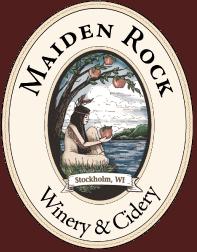 Maiden Rock.jpg