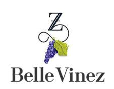 Belle Vinez Offical.jpg