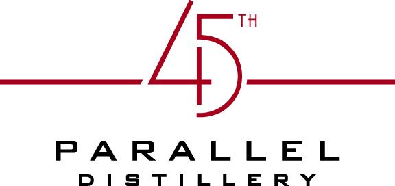 45thParallelDistillery (1).jpg