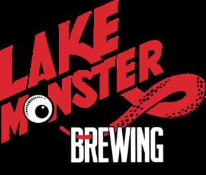 Lake+Monster+Brewing.png