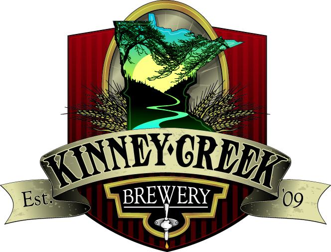 Kinney Creek.jpg