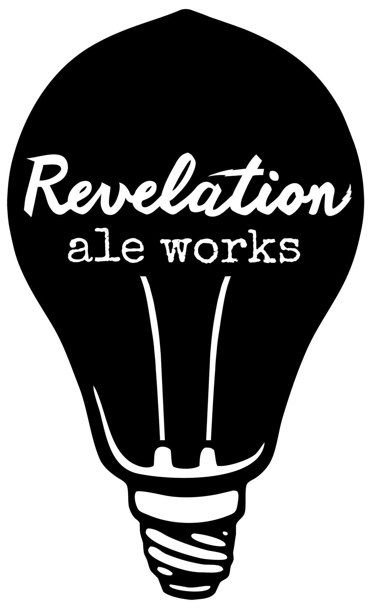 Revelation Ale Works.jpg