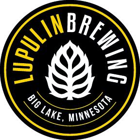 Lupulin Brewing.jpg