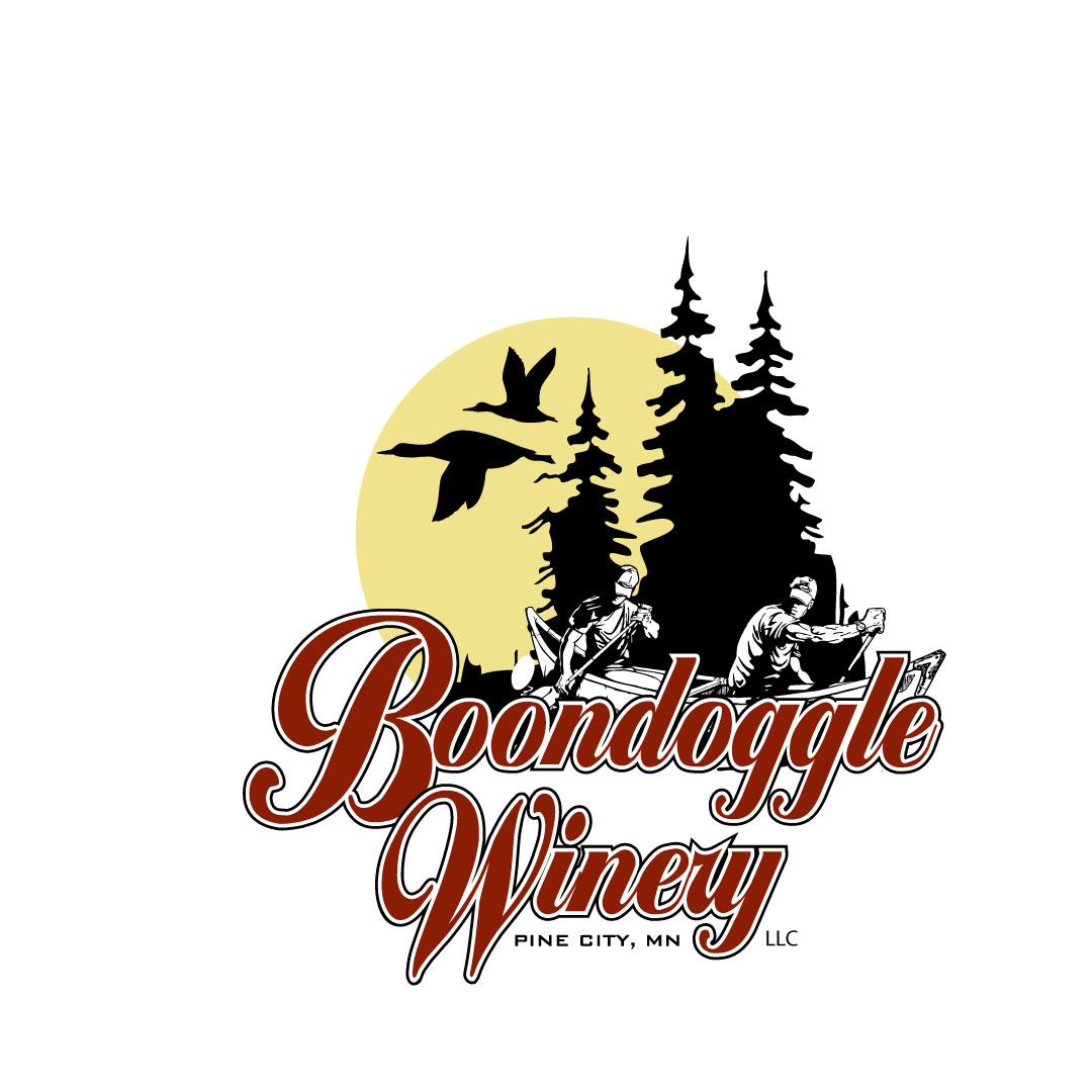 Boondoggle-Winery-final (3).jpg