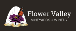 Flower Valley Winery.jpg