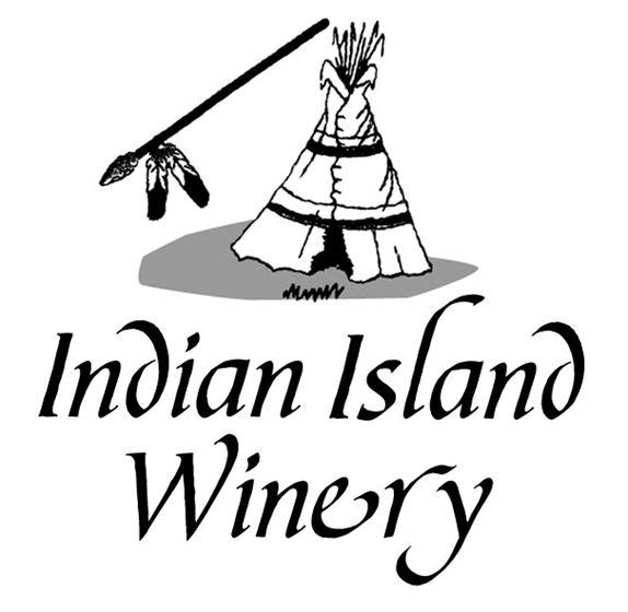 Indian Island Winery.jpg