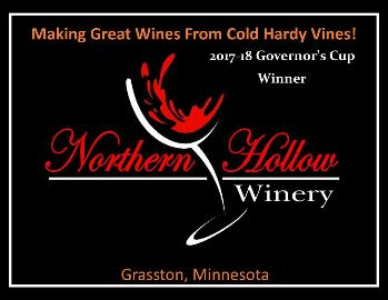 Northern Hollow Winery 2.png