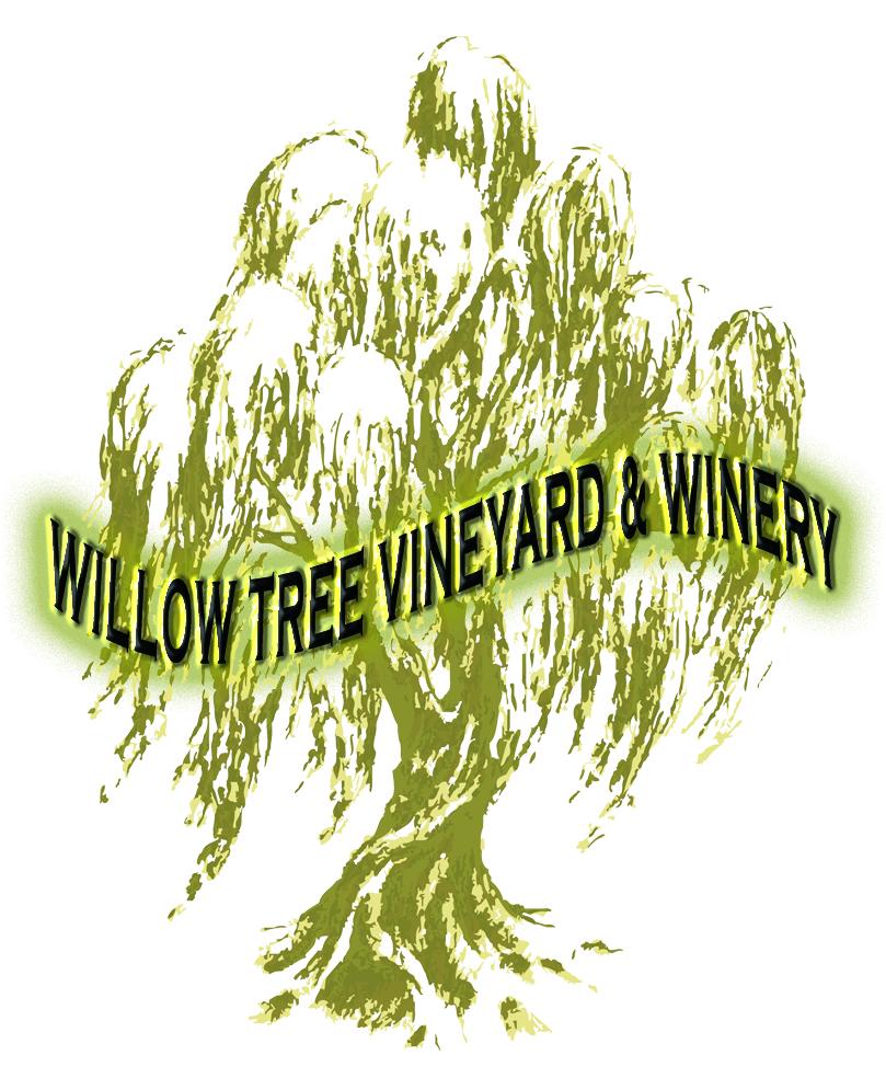 Willow Tree.jpg