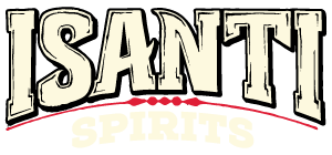 Isanti-Spirits-header-logo-cream.png