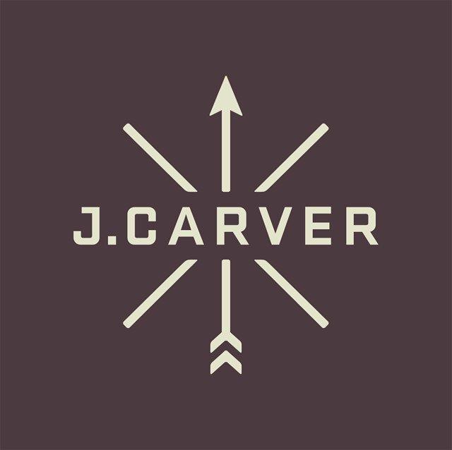 J Carver logo without words.jpg