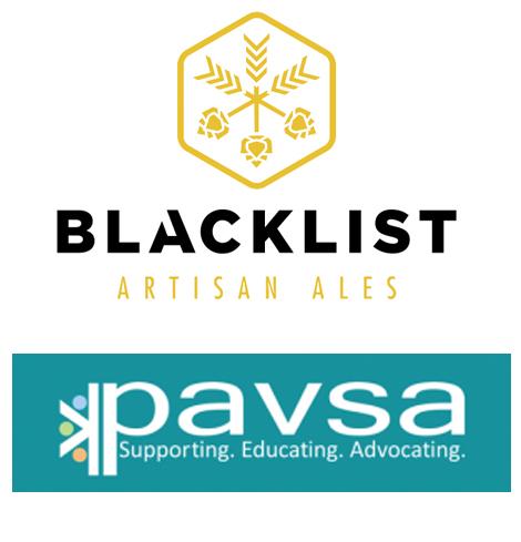 Blacklist and PAVSA.jpg