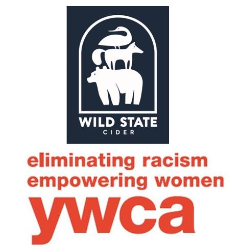 Wild and YWCA.jpg