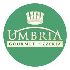Umbria.png