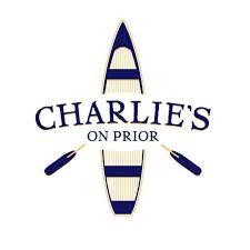 Charlies.jpg