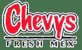 chevyslogo-1.png
