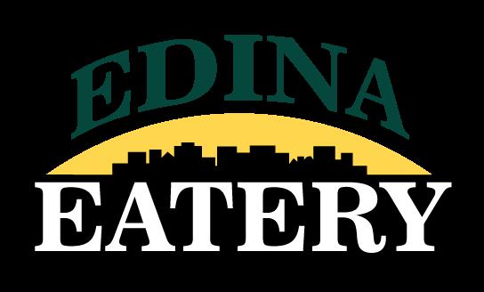 EdinaEatery.png